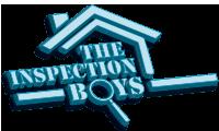 inspection boys New York